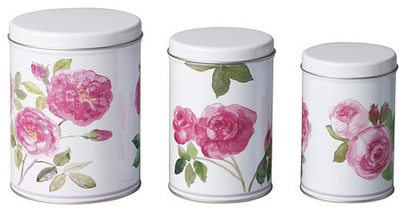 colorful kitchen canisters colorful metal storage containers with lids 3 2341