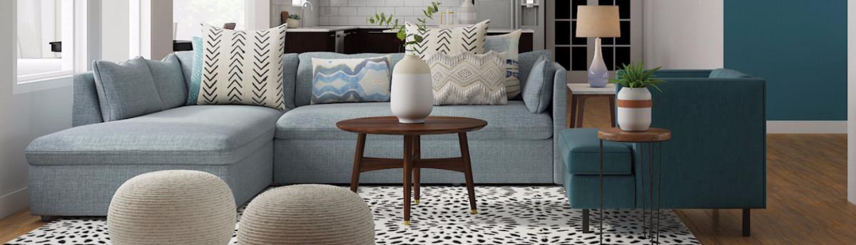 Tina Martin Interiors   Interior Designers U0026 Decorators In Santa Clarita,  CA, US 91354 | Houzz