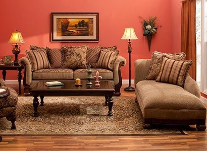 Raymour And Flanigan Living Room Sets Nice Design Part 20