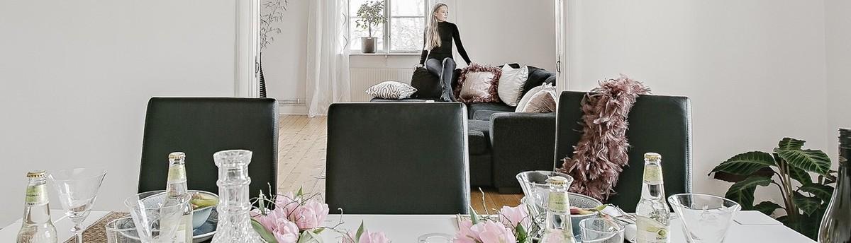 Happindoor Kalmar Se 38695