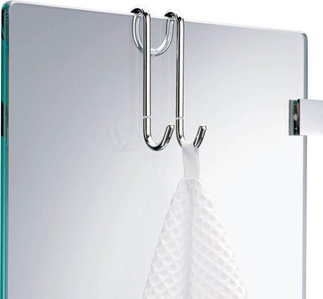 Modo Bath Harmony 206 Hang Up Hook