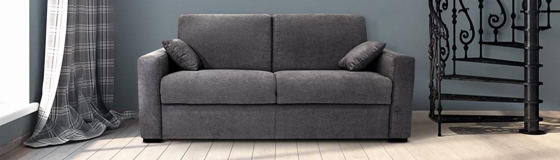convertible center paris fr 75006. Black Bedroom Furniture Sets. Home Design Ideas