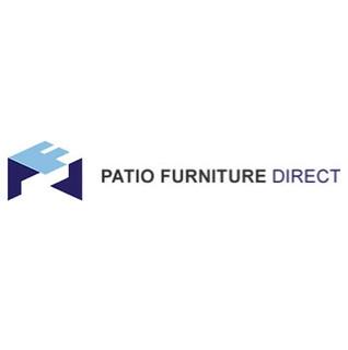 Patio Furniture Direct   Mississauga, ON, CA L5V 1J4