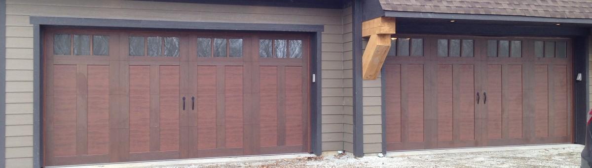 Midwest Molding U0026 Garage Door   Maple Grove, MN, US 55369