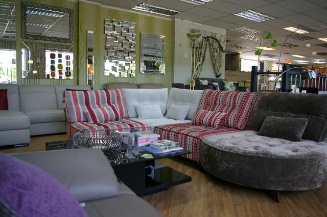 fama modular sofa uk conceptstructuresllc com