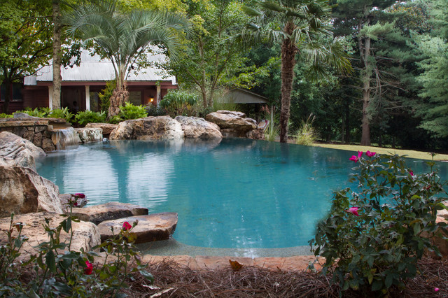 World's Greatest Pools fall & winter 2014 submissions