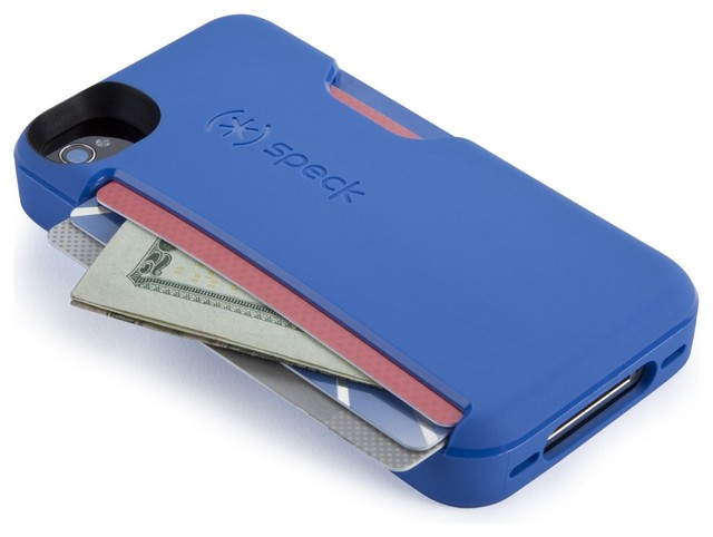 SmartFlex Card for iPhone 4S/4
