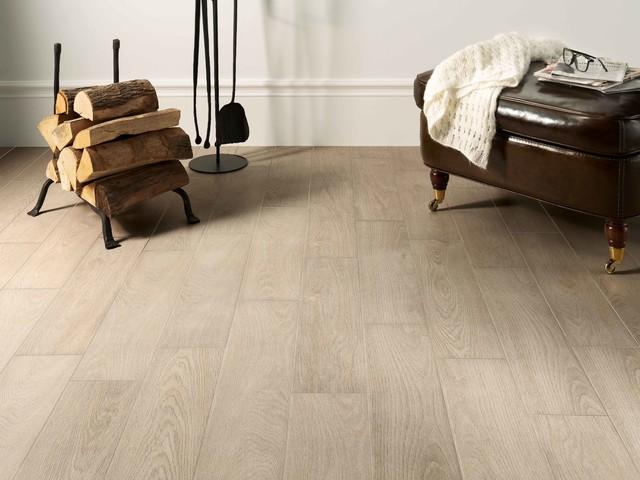 Effetto legno moderno bologna di iperceramica