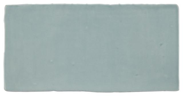Gloucester Ceramic Wall Tiles 3 X6