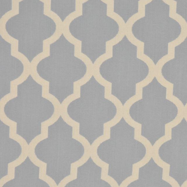 RM Coco Fabric A0299 A0299S-70