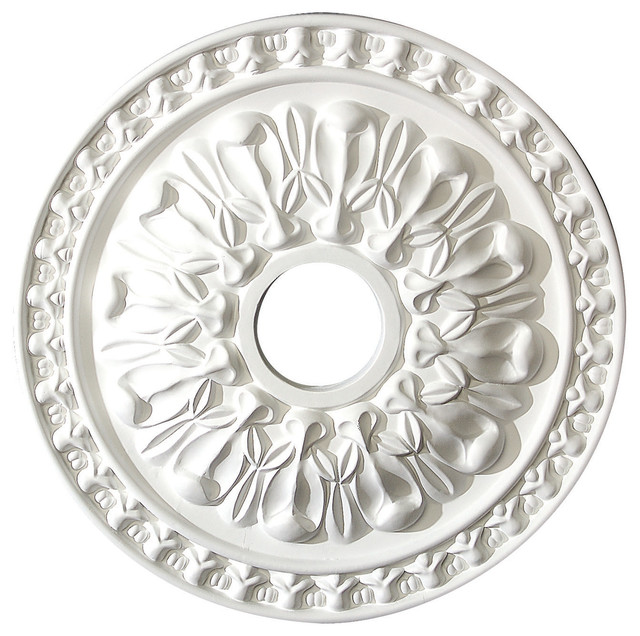 decorative round ceiling medallion - Ceiling Medallion