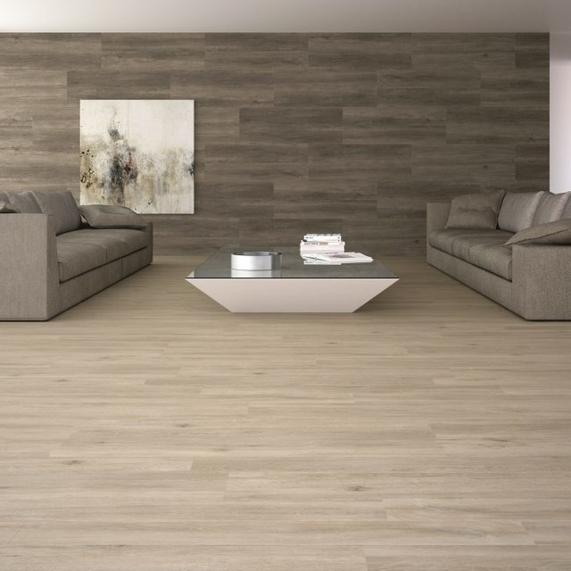 maryland porcelain wood effect floor tiles beige direct tile warehouse modern living - Porcelain Floor Tiles For Living Room