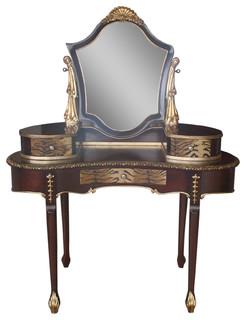 vanity table victorian bedroom makeup vanities by