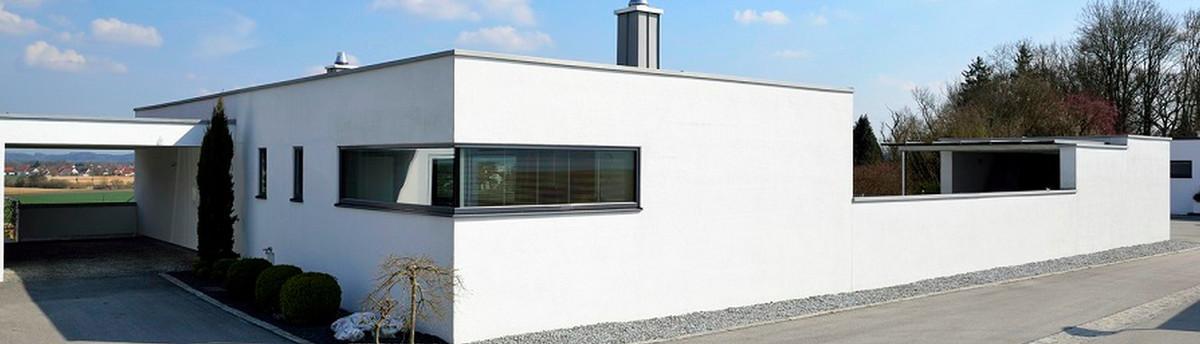 Architekten Passau hausfreunde architekten passau de 94032