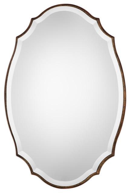 Pavia Mirror. -1