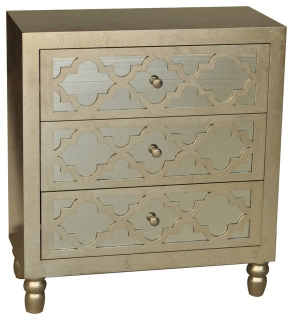 ... Storage & Organization / Storage Furniture / Accent Chests & Cabinets
