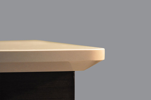 Countertop Bevel Types : Like Bookmark February 11, 2016 at 8:35AM Thanked by eam44