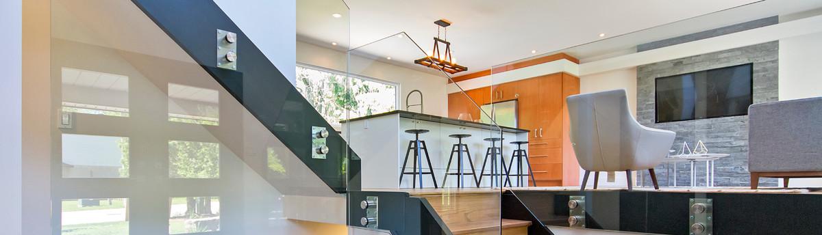 White Willow Design   Toronto, ON, CA M4C 1B5   Home