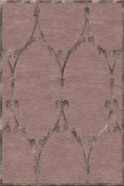 Essex everest modern rug collection modern rugs for Modern rugs los angeles