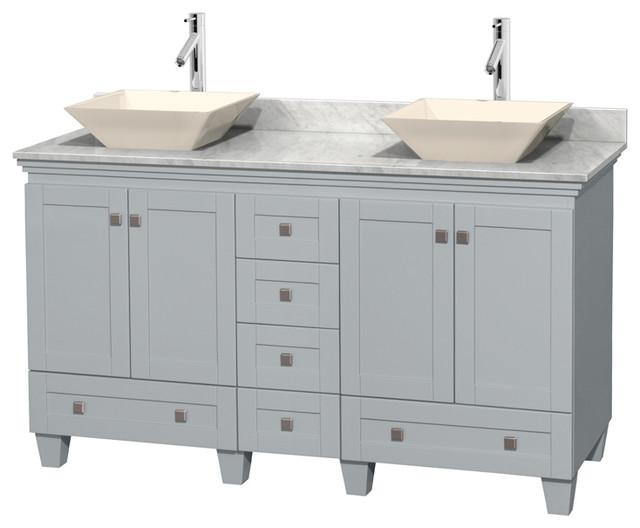 Porcelain Sinks Bathroom Vanities : ... & Organization / Bathroom Storage & Vanities / Bathroom Vanities