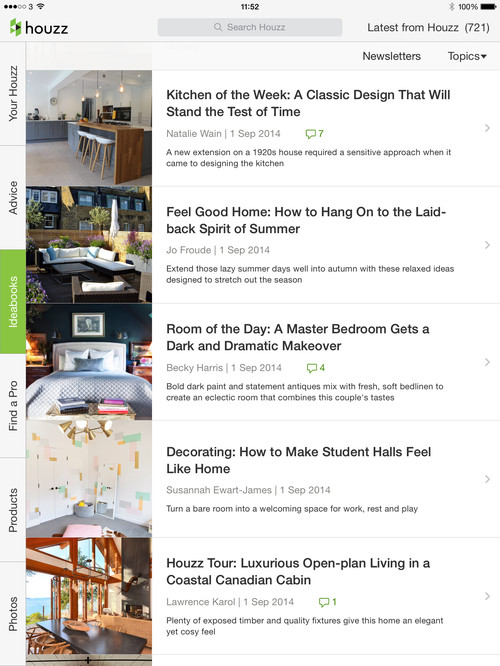 Home Design App Update Best Free Home Design Idea