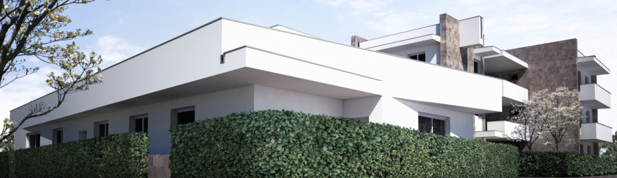 Lombardi immobiliare mariglianella na it 80030 - Lombardi immobiliare ...