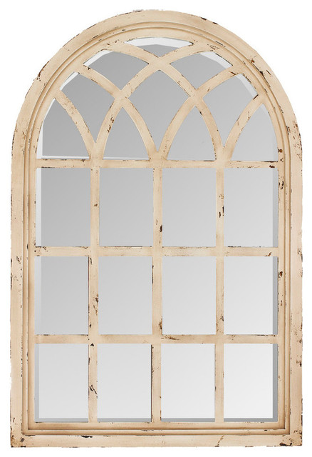 Propac Images - Cathedral Mirror & Reviews | Houzz