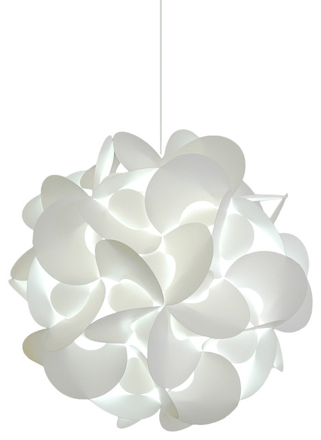 Swag plug in led pendant lamp white contemporary pendant swag plug in led pendant lamp white aloadofball Images