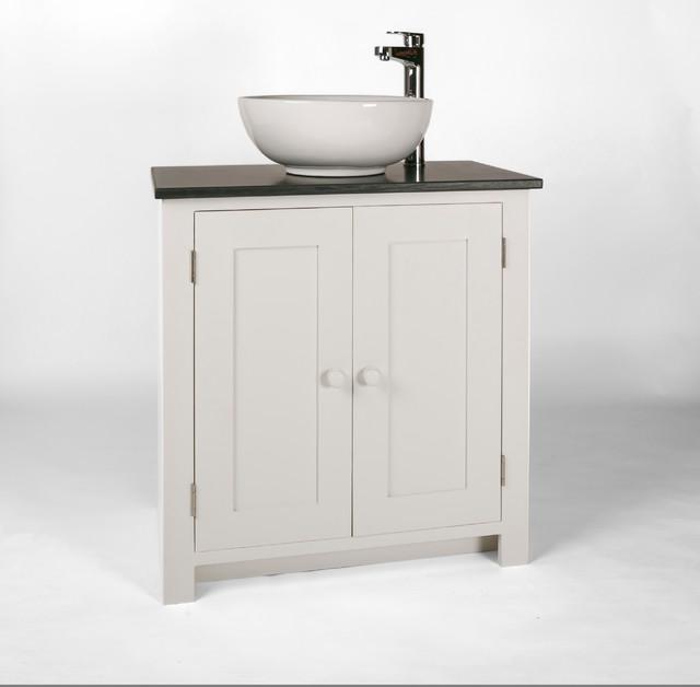 Marble Bathroom Vanity Uk Bespoke Painted Bathroom Vanity Cabinet