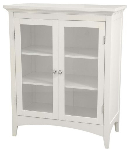 madison avenue cabinet white transitional bathroom cabinets and shelves