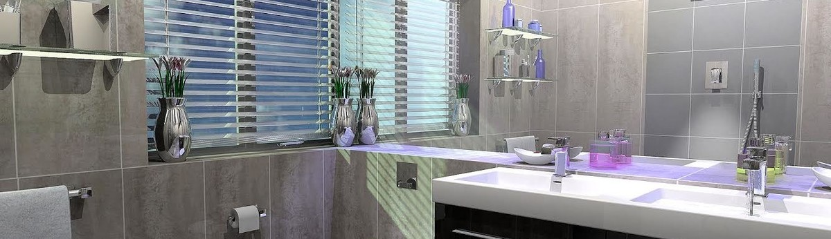 Floor Bath Solutions Broward County FL US Tile Stone - Bathroom remodel broward county