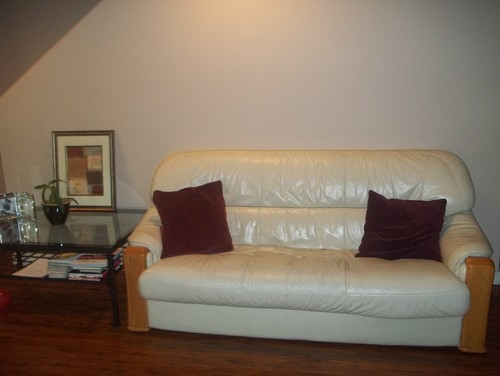 Help me to decorate my living room for Help me design my living room