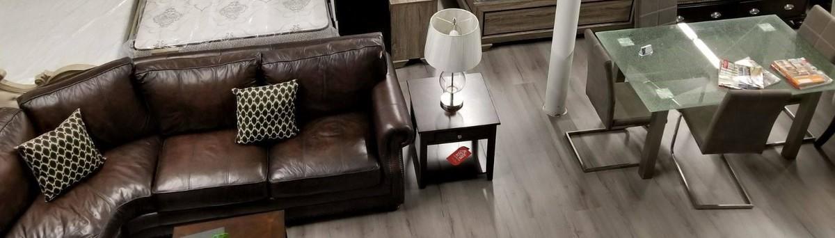 Orlando Furniture Exchange   Oviedo, FL, US 32765