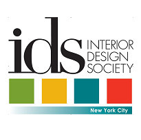 Interior Design Society NYC