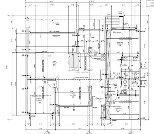 Master bath reno how do we make this work for Bathroom designs 8x7