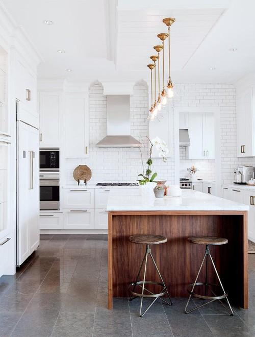 Emejing Queenslander Interior Design Ideas Pictures - Decorating ...