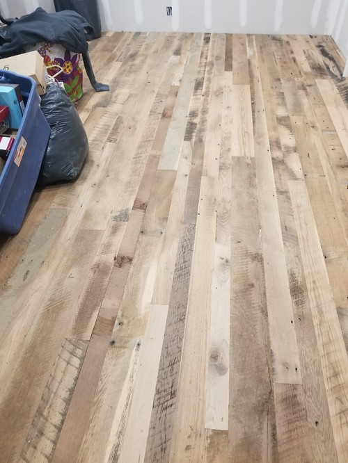floors flooring of oil t fossilized copy g at pm beachwood rustic shot products wide bamboo screen barnwood finish