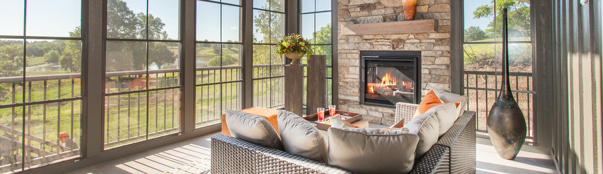 costs see in cost their patio screen vary porch r all prices privacy and types screened
