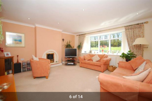 Advice Re Living Room Colour Layout Flooring