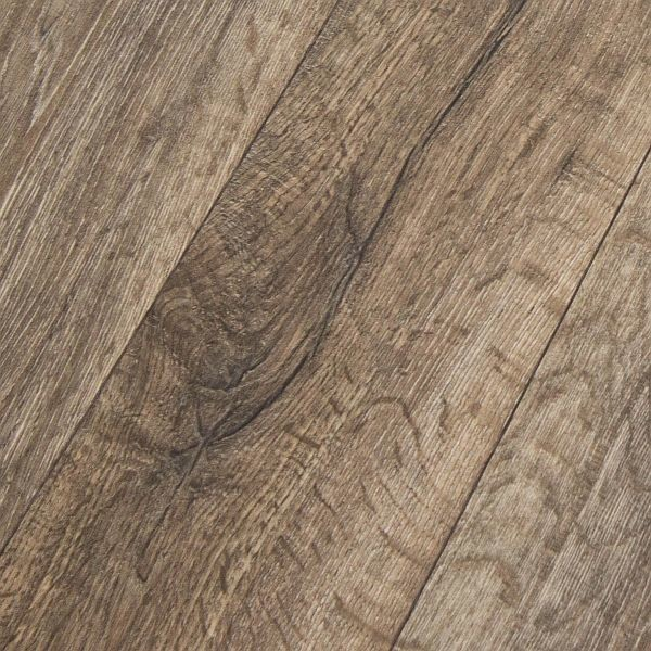 Quick Step Reclaime Heathered Oak 12mm Laminate Flooring