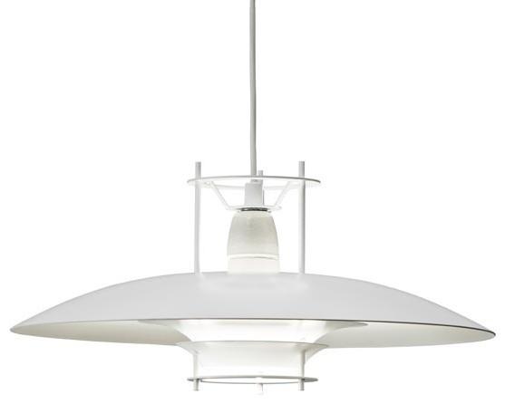 artek lighting. artek jl2 ceiling lamp modernpendantlighting lighting