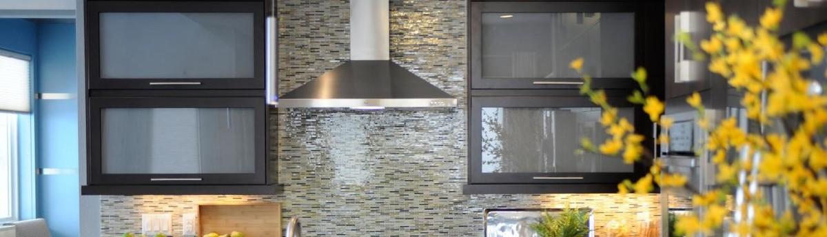 Merveilleux Aurora Kitchen Cabinets   Miami, FL, US 33166