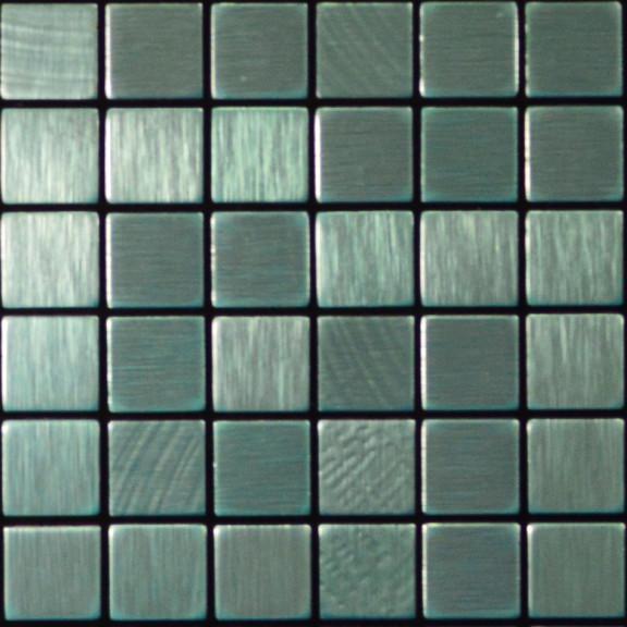 Flexipixtile Peel And Stick Backsplash Tile Quot The Grinch