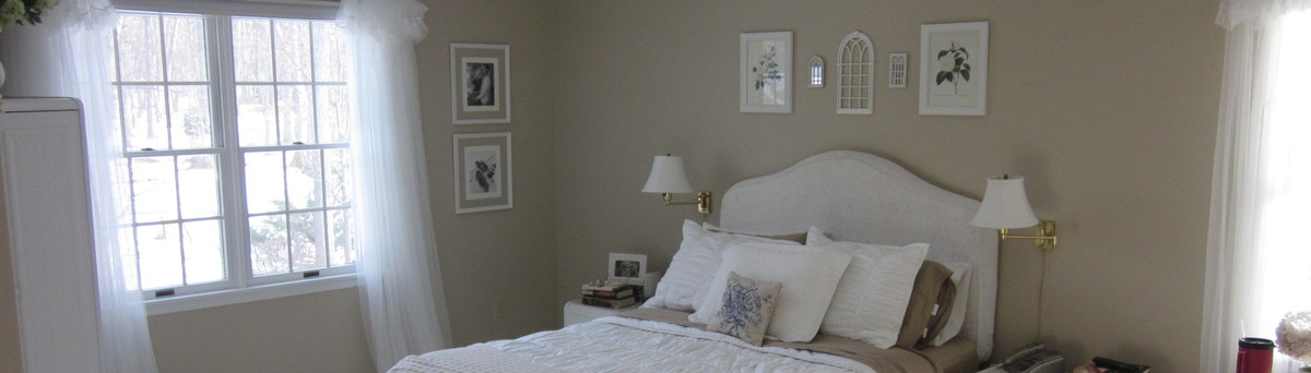 Spectra Painting Inc   Shrewsbury, NJ, US 07702   Reviews U0026 Portfolio |  Houzz