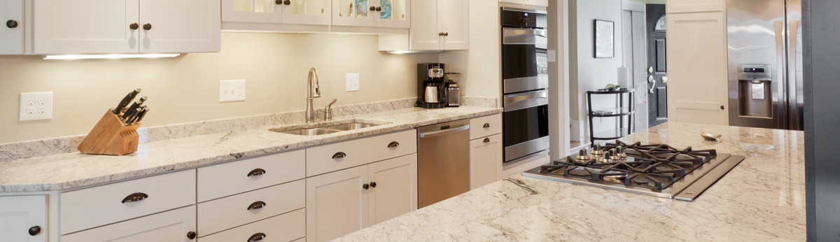 CNC Kitchen Design, LLC   Alexandria, VA, US 22314   Reviews U0026 Portfolio |  Houzz