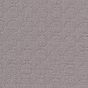 Designer Roman Shades Plain Fold, 35wx46h, Sterling.