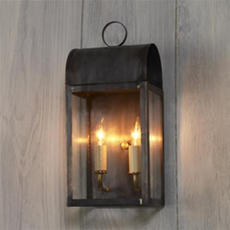 Outdoor Lighting - Outdoor Wall Lighting, Outdoor Pendants