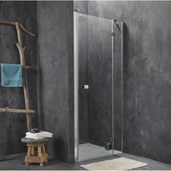 Transformez un wc en salle de douche