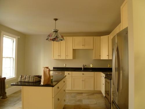 finest lancaster whitewash kitchen cabinets with whitewashed kitchen cabinets