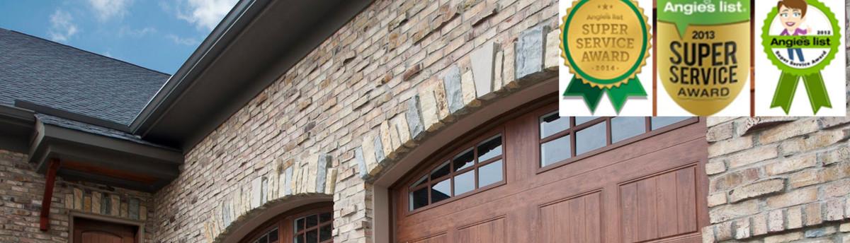Automatic Door Company, Inc.   Milford, CT, US 06461